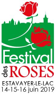 Festival des Roses Estavayer